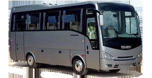 buskontakt hamburg bus mieten busvermietung limousine mini van 39 s transfer shuttle vip. Black Bedroom Furniture Sets. Home Design Ideas