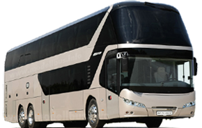 Buskontakt-Hamburg
