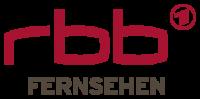 RBB Fernsehen